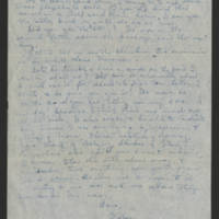 1943-12-23 Page 2