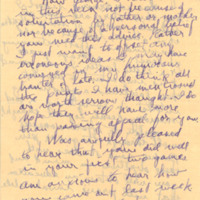 1942-10-08: Page 04