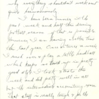 1938-11-30: Page 03