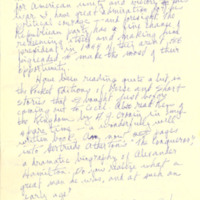1942-10-19: Page 04