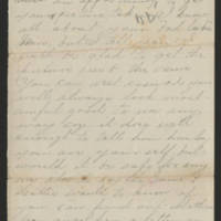 1886-01-10 Page 6