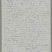 1944-01-14 Helen Fox to Bess Peebles Fox Page 4