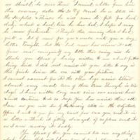 1864-04-10 Page 02
