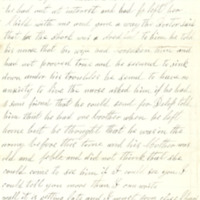 1865-03-02-Page 02