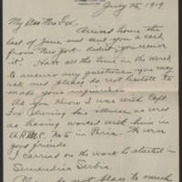 1919-07-25 Page 1