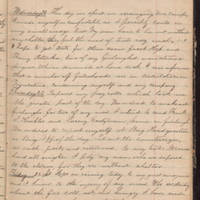 1863-10-21 -- 1863-10-23