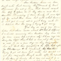 1864-08-03 Page 02