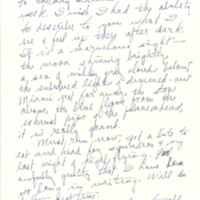 1942-07-25: Page 07