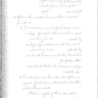 The terrestrial Adephaga of Iowa by Fanny Chastina Thompson Wickham, 1895, Page 162