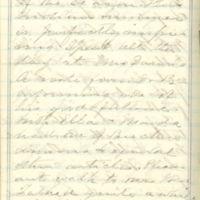 1865-11-12
