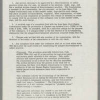 Human Rights Commission - Page 13