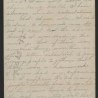 1885-08-30 Page 6