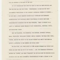 1975-04-20 Keynote Address: Chicanos and Education - Salvador Ramirez Page 15