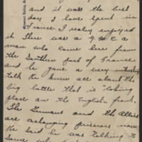 1918-04-21 Page 1