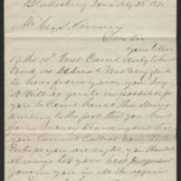 1875-02-23 Page 1