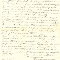 1861-09-25 Page 04