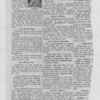 "1950-05-03 Des Moines Register Article: ""Losing Cold War, Asserts John Cowles"""