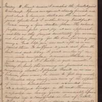 1863-05-11 -- 1863-05-12