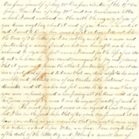 23_1861-08-28-Page 01