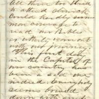 1865-04-16