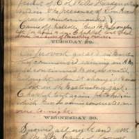 1864-03-28