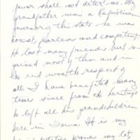 1940-09-22: Page 03