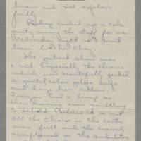 1944-02-17 Jane Shuttleworth to Helen Fox Page 3