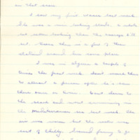 February 10, 1943, p.2