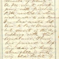 1865-07-22
