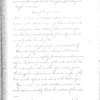 The terrestrial Adephaga of Iowa by Fanny Chastina Thompson Wickham, 1895, Page 276