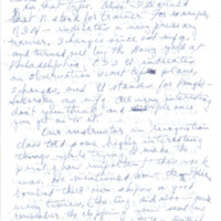 1942-03-17: Page 04