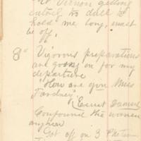 Supplement 1865-07-07 -- 1865-07-08