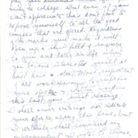 1942-03-21: Page 06
