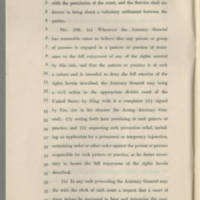 H.R. 7152 Page 12