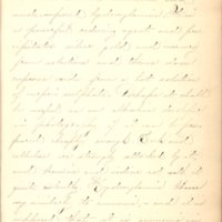 Derivatives of Hydroxylamine by Agnes Elizabeth Otto, 1892, Page 4