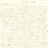 1864-04-03 Page 01