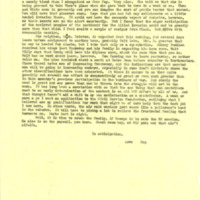 1942-08-30: Page 03