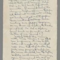 1942-08-14 Laura Davis to Lloyd Davis Page 4