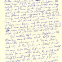 1943-01-13: Page 01