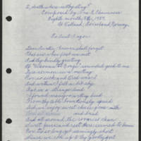 1927-09-26 Page 83