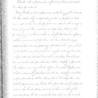 The terrestrial Adephaga of Iowa by Fanny Chastina Thompson Wickham, 1895, Page 219