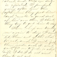 1865-02-24-Page 04-Letter 02