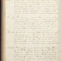 1862-10-08 -- 1862-10-11