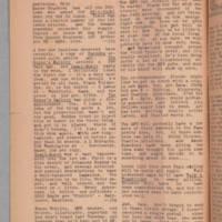 MFS Bulletin, Vol. 3, Number 5 Page 2