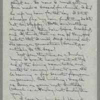 1945-08-12 Laura Davis to Lloyd Davis Page 4