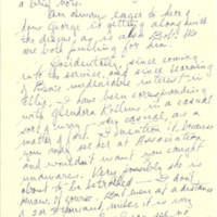 1942-05-16: Page 06