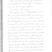 The terrestrial Adephaga of Iowa by Fanny Chastina Thompson Wickham, 1895, Page 313