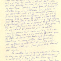 1942-11-28: Page 04