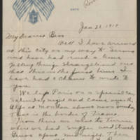 1919-01-21 Page 1