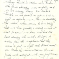 1938-10-09: Page 01